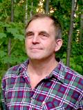 Болдырев Юрий Яковлевич