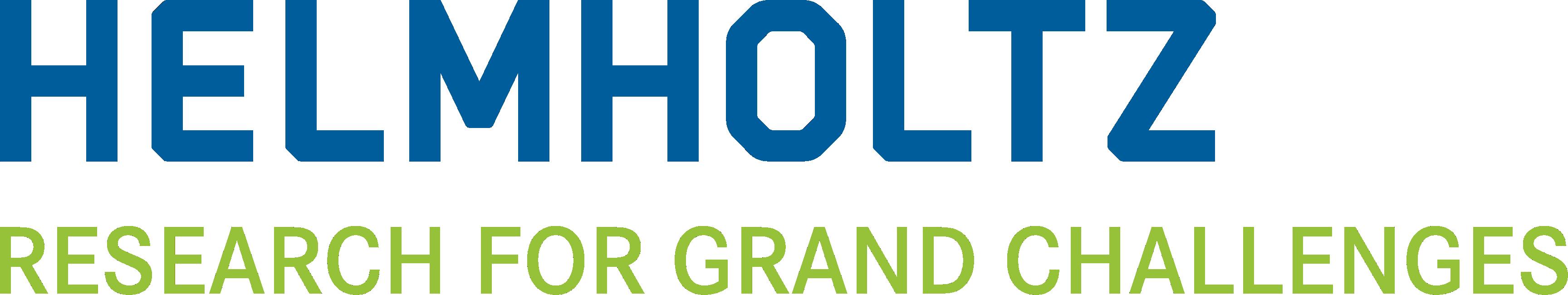 Helmholtz Association
